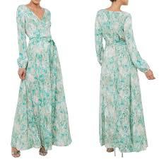 custom design oem mature women long sleeves plus size rayon shirt