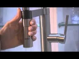 blanco kitchen faucet blanco culina kitchen faucet kitchen innovation