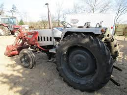 lamborghini tractor lamborghini traktor m frontlæsser lamborghini tractor with front