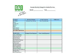 budget template bi weekly cool budget template google you