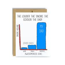 birthday card ideas for dad alanarasbach com