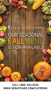 Whole Foods Thanksgiving Catering 2014