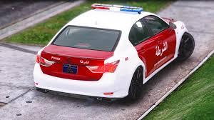 lexus jobs in uae lexus is350 abu dhabi police gta5 mods com