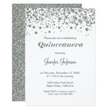 quince invitations sandi pointe library of collections