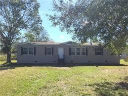 2 Bedroom Houses For Rent In Lakeland Fl 33809 Real Estate U0026 Homes For Sale Realtor Com