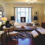 living room decorating ideas apartment living room ideas for apartments luxurious small apartment living