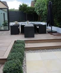 Deck Patio Design Pictures The Complete Guide About Multi Level Decks With 27 Design Ideas