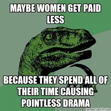 Womens Rights Memes - rights