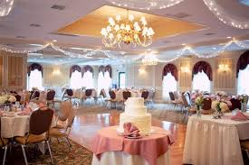 Rustic Wedding Venues In Ma Bellingham Ma Wedding Venues U2013 Mini Bridal