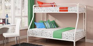 Oeuf Perch Bunk Bed Beautiful Oeuf Bunk Bed Oeuf Bunk Bed Design U2013 Modern Bunk Beds