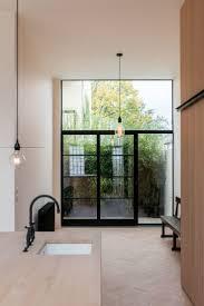 Home Decor Market Trends by Interior Design Windows Interior Design Home Decor Color Trends