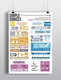 home graphic design gkdes com