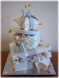 unique baby shower cakes baby shower cakes jpg