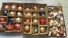 bulk ornaments ebay