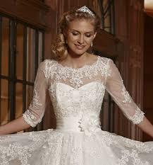 wedding dresses liverpool corniche brides liverpool wedding dresses liverpool bridal