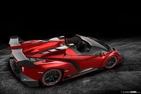 New Lamborghini Veneno - lamborghini veneno roadster the shades veneno roadster 27 hr