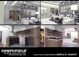 3d Interior Design Courses 13 Best Diploma Course In Interior Design Images On Pinterest 3d