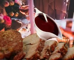 cuisiner le chevreuil sans marinade recettes de ragout de chevreuil sans marinade mytaste