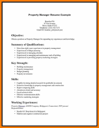 examples of skills to put on resume good things to put on a