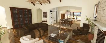 texas tiny homes plan 1659 blog pictures pinterest