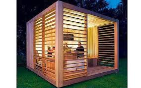 Garden Shed Designs O Intended Ideas - Backyard sheds designs