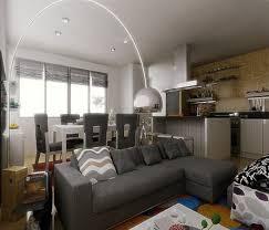 Light Brown Couch Decorating Ideas by Popular Art Sofia Sunglasses Phenomenal Sofa Handle Inside Sofa