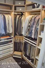 Design Your Own Bedroom Ikea by Wardrobe Best Ikea Closet System Ideas On Pinterest Wardrobe