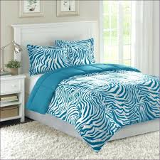 Down Comforter Full Size Twin Down Comforter Ikea Twin Down Comforter Dimensions Twin Down