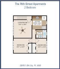 2 Bedroom Apartments For Rent In North Bergen Nj by 76th Street Apartments Rentals North Bergen Nj Apartments Com
