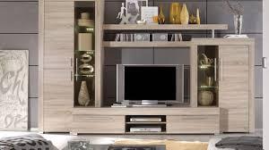 h ffner wohnzimmer innenarchitektur schönes wohnzimmer möbel höffner wohnwand