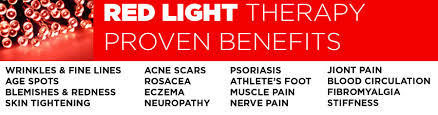 benefits of red light therapy beds red light therapy beds benefits bed bedding and bedroom