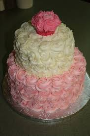 special occasion cakes special occasion cakes ellie gail s mankato and fairbault area