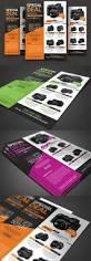 product promotion design v02 u2013 free flyer psd template facebook
