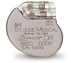pacemaker chambre rythmologie matériels médico chirurgicaux by soma