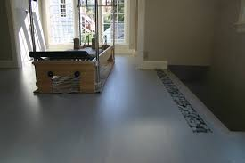Bamboo Flooring Hawaii Stained Strand Woven Bamboo Grey Gray Ash Projects