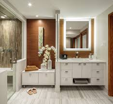 master bathroom design by astro design centre in ottawa design