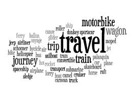 travel poems images Wordle travel jpg