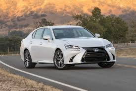 lexus gs 350 tire size 2017 lexus gs 350 f sport market value what s my car worth
