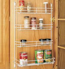 kitchen spice storage ideas modern kitchen storage ideas spices storage solutions