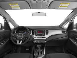 2015 kia rondo price trims options specs photos reviews