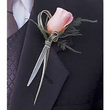 prom corsage and boutonniere prom flowers santos florist newark nj