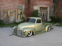 87 best 1950 chevy truck ideas images on car interiors