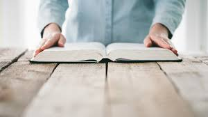 thanksgiving readings from the bible three tips for better bible reading desiring god