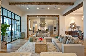 from pottery barn pottery barn living room ideas dazzling rooms decor and ideas