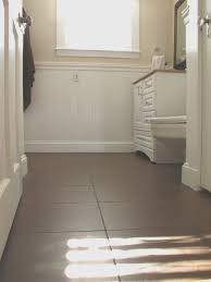 bathroom floor coverings ideas 100 bathroom floor coverings ideas kitchen floor covering