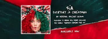 Sia Chandelier Mp3 Free Download Sia Home Facebook
