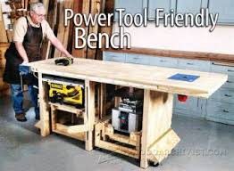 best 25 heavy duty workbench ideas on pinterest garage