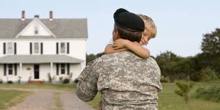 write letters to our troops thank soldiers who won t be home for