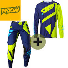 black motocross jersey shift black mainline motocross jersey 2017 mxweiss motocross shop