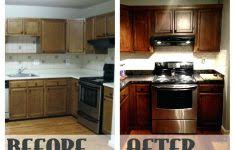 best glue for laminate cabinets 50 glue for laminate cabinets kitchen cabinets storage ideas
